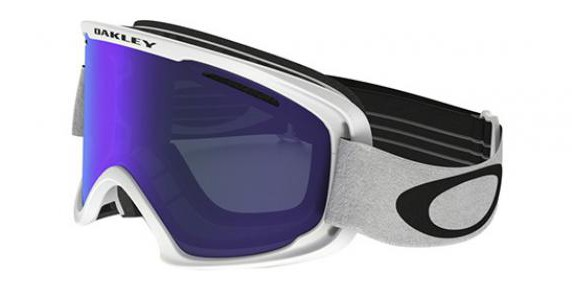 OAKLEY-OO 7066 MEDIUM