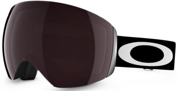 OAKLEY-OO 7050 FLIGHT DECK