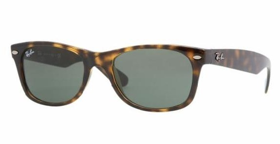 RB 2132 NEW WAYFARER 902 + 902L *