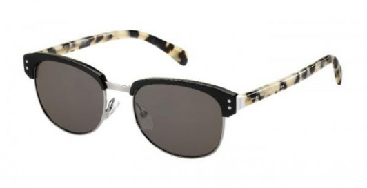 MARC JACOBS MMJ 491/S