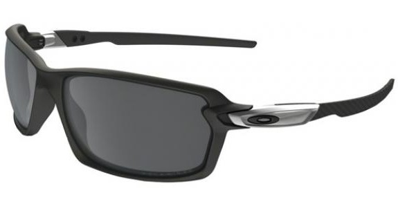 OAKLEY OO 9302 CARBON SHIFT