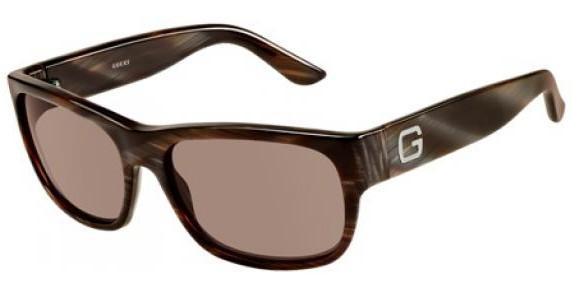 GUCCI-GG 1586/S