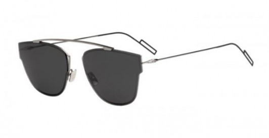 CHRISTIAN DIOR HOMME DIOR 0204/S