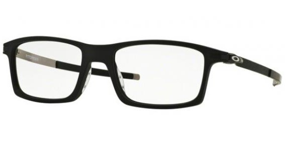 OAKLEY OX 8050 PITCHMAN