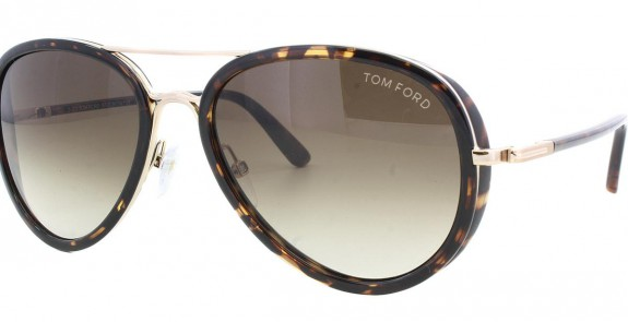 TOM FORD-TF 341