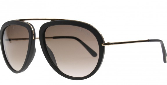 Tom Ford Tf 452 02t iQr13GJ