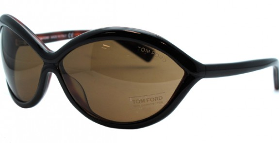 TOM FORD-TF 121