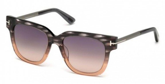 TOM FORD TF 0436 TRACY