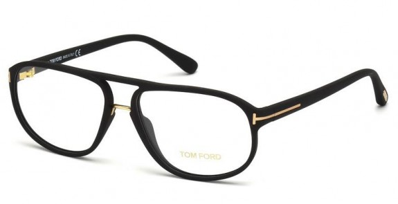 TOM FORD-TF 5296