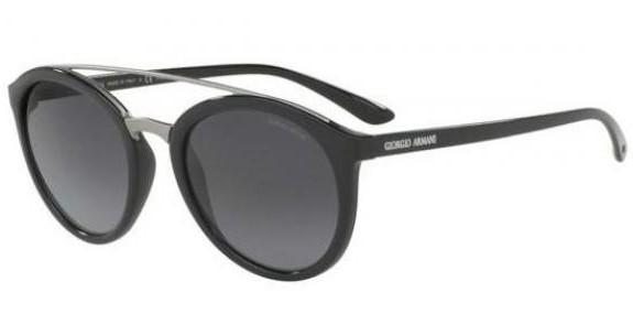 lunettes de soleil chanel ch 4144 c33513. Black Bedroom Furniture Sets. Home Design Ideas