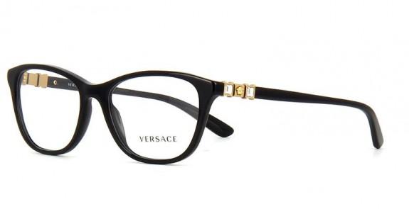 VERSACE VE 3213/B