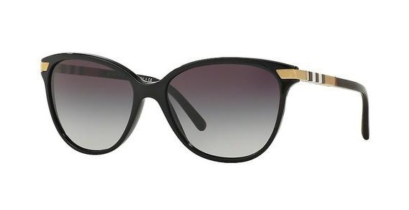 BURBERRY BE 4216