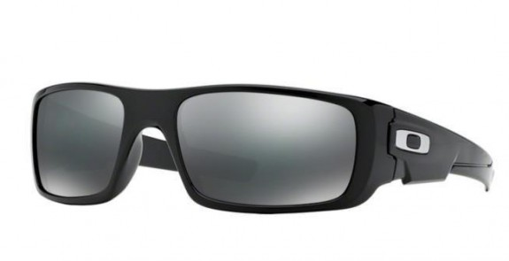 OAKLEY OO 9239 CRANKSHAFT