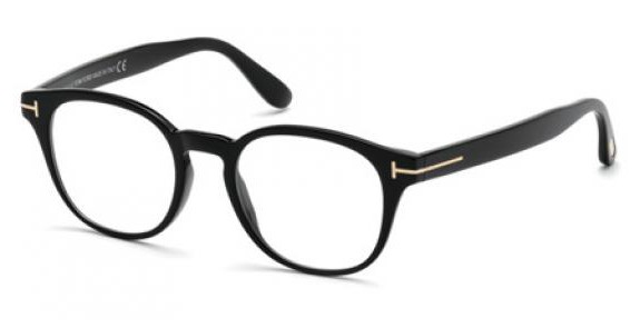 TOM FORD TF 5400