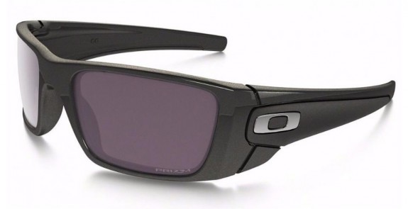 OAKLEY-OO 9096 FUEL CELL