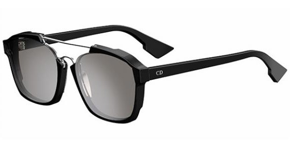 Lunettes de soleil DIOR DIOR ABSTRACT 807 (0T)