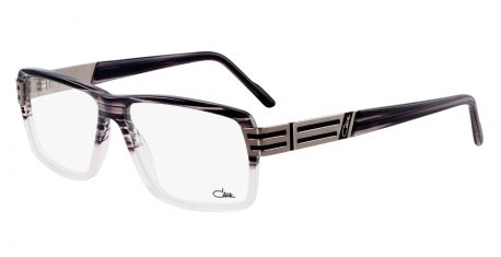CAZAL LEGENDS 6010