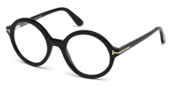 TOM FORD TF 5461