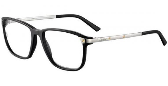 SANTOS DE CARTIER OPTIQUE EYE00142