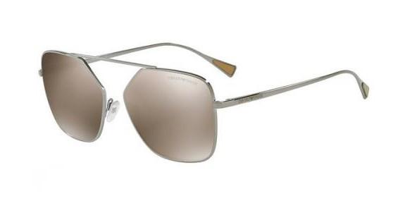 lunettes de soleil ray ban rb 3026 aviator l2821. Black Bedroom Furniture Sets. Home Design Ideas