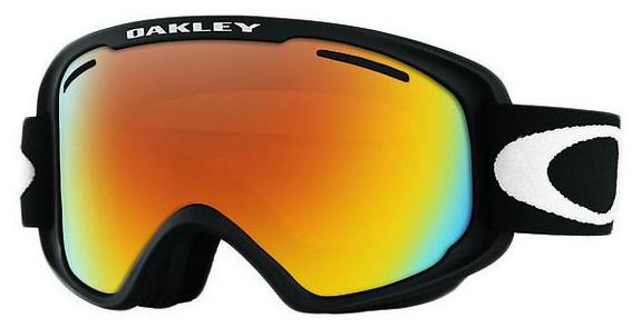 Oakley Oo 7066 O Frame 2.0 Xm 706602 0tUAyF