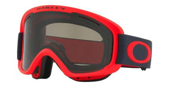 Oakley Oo 7066 O Frame 2.0 Xm 706642 7jlrab20