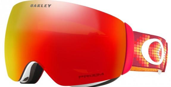 Oakley Oo 4039 Deception 403905 f4FbISzJfc