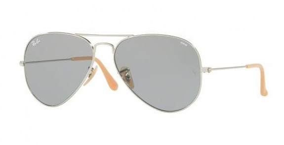 Lunettes de soleil RAY BAN RB 3025 AVIATOR 9065I5