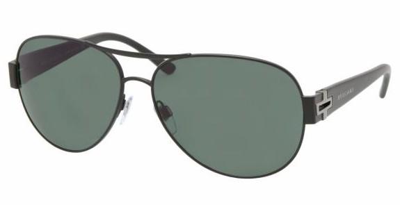 f17344095319d1 lunette de soleil bvlgari homme,Bvlgari BV 8184 B 504 13 petite