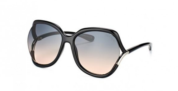 TOM FORD TF 0578 ANOUK 02