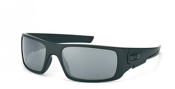 OAKLEY SUNGLASSES OO9239