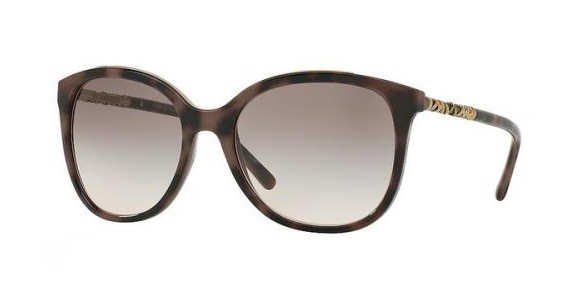 BURBERRY BE 4237