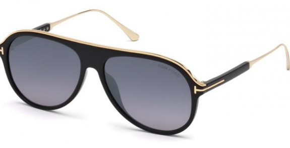 TOM FORD TF 624 NICHOLAI 02