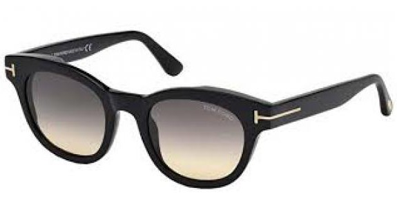 TOM FORD-TF FT 0616