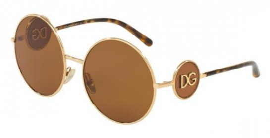 028g Dg Soleil Dolceamp; Gabbana De Lunettes 2198 jqS53c4RAL