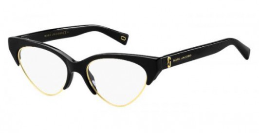MARC JACOBS MJ 314
