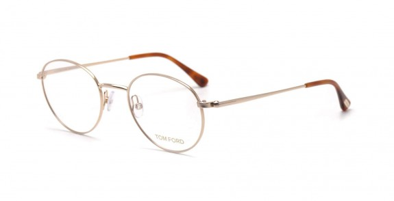 TOM FORD TF 5500