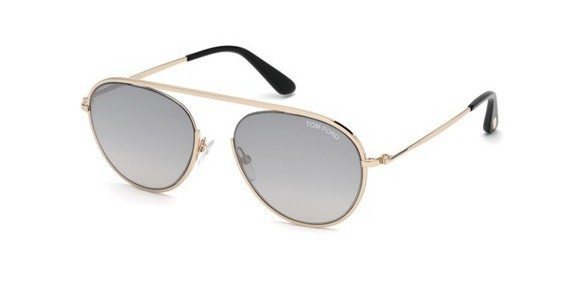 TOM FORD TF 599 28 CC