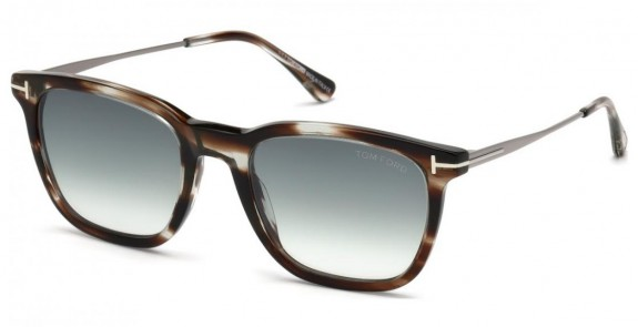 TOM FORD TF 0625 ARNAUD 02