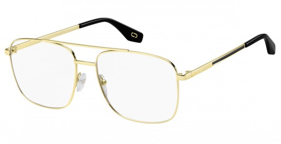 MARC JACOBS MJ 391
