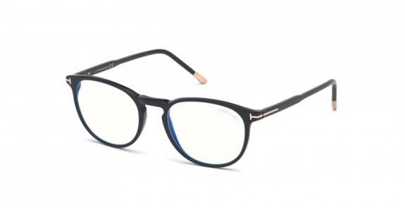 TOM FORD TF 5608