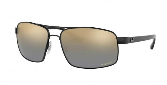 RAY BAN RB 3604 CH