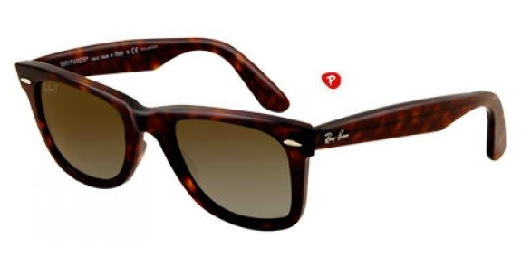 RAY BAN-RB 2140 ORIGINAL WAYFARER