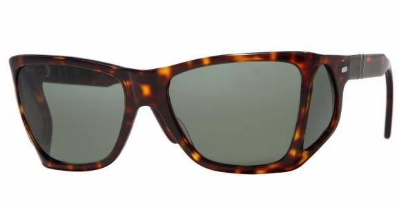Les lunettes les plus cool du monde ? 1531_1_0po0009_24_31