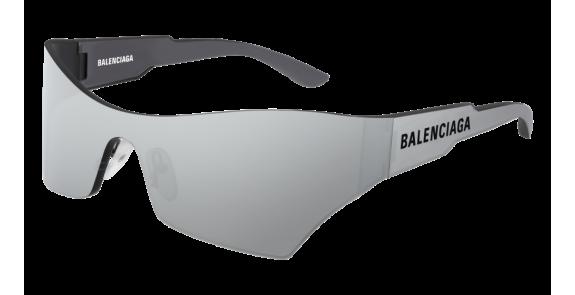 BALENCIAGA BB0040S