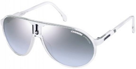 lunettes de soleil carrera champion c kyl ic homme femme