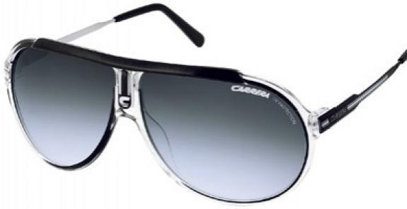 lunettes de soleil carrera endurance t jo lf homme femme