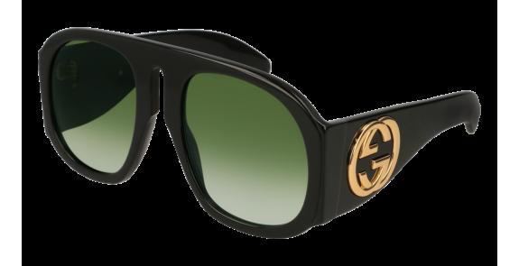GUCCI GG0152S