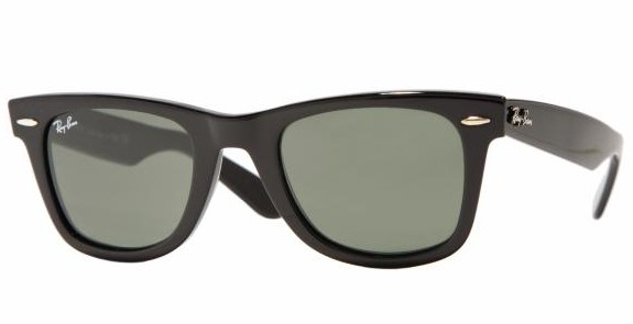 RB 2140 ORIGINAL WAYFARER 901