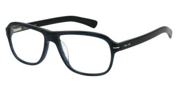 9e0b1b64e1 police lunette de vue homme